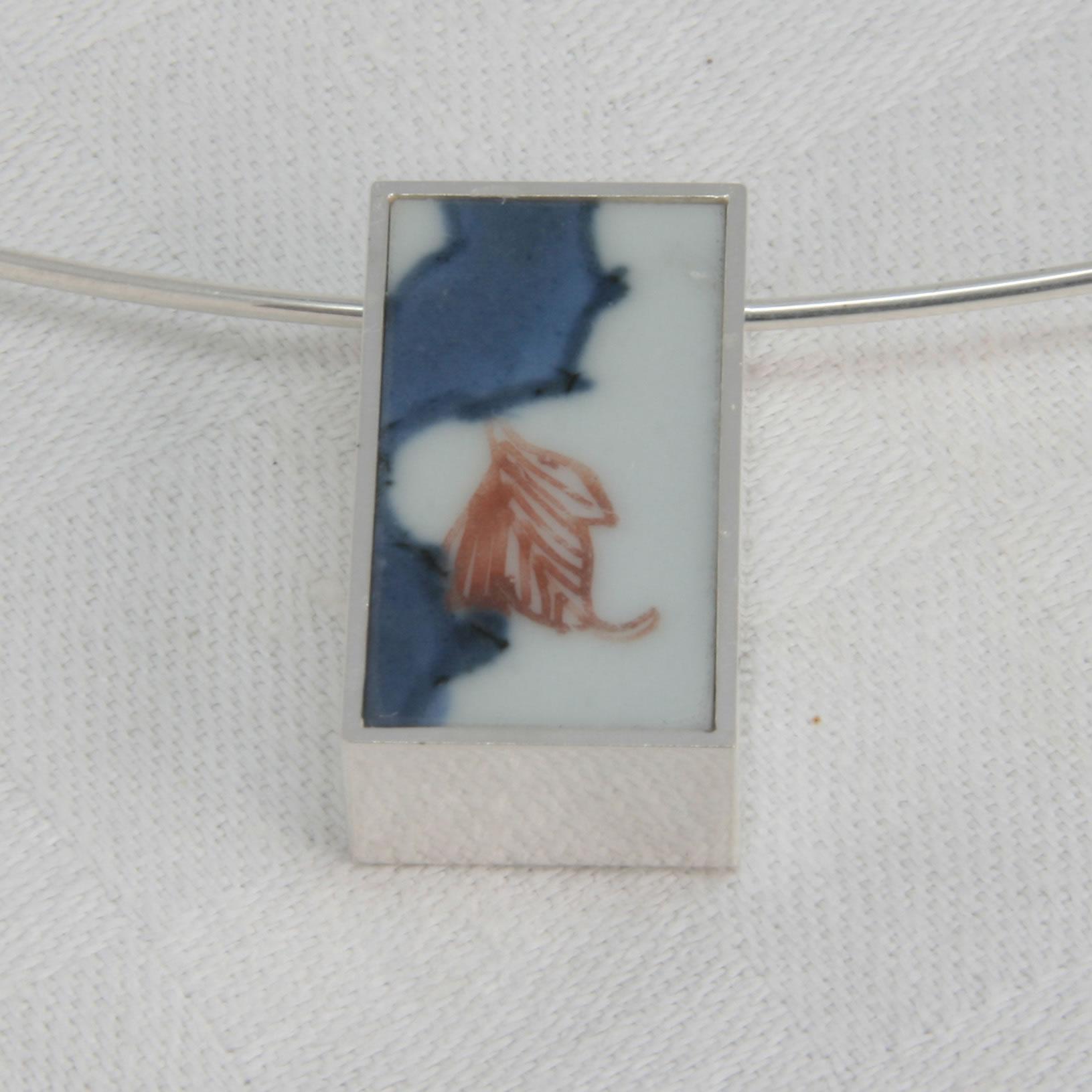Halsband Götheborg